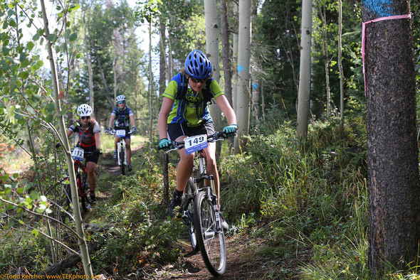 2013-09-08 High School Race #1 - Snow mtn ranch-119-L