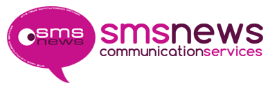 smsnews logo