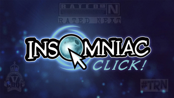insomniac click