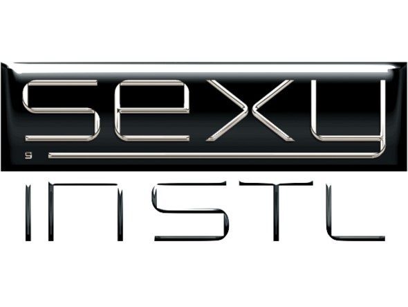 best LOGO SexyinSTL logo 640x480 NEW TRANSPARENT