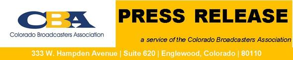 Press Release Header Design new