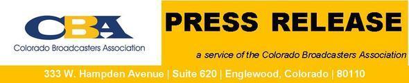 Press Release Header Design new