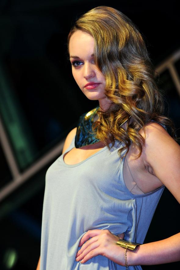 FAS FashionShow67