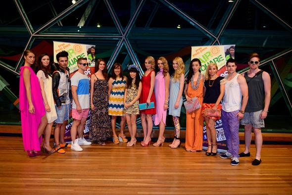 FAS FashionAfterRunway17