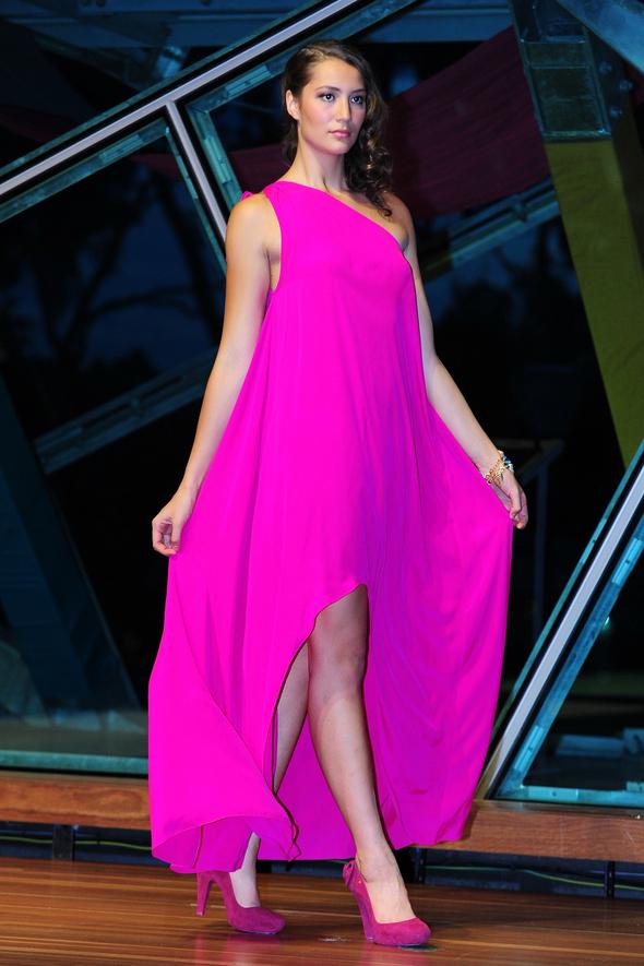 FAS FashionShow88