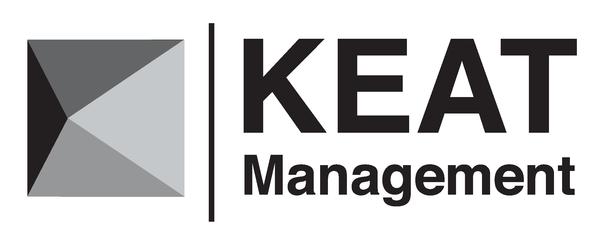 KEAT Management copy