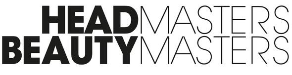 HM and BM Logo