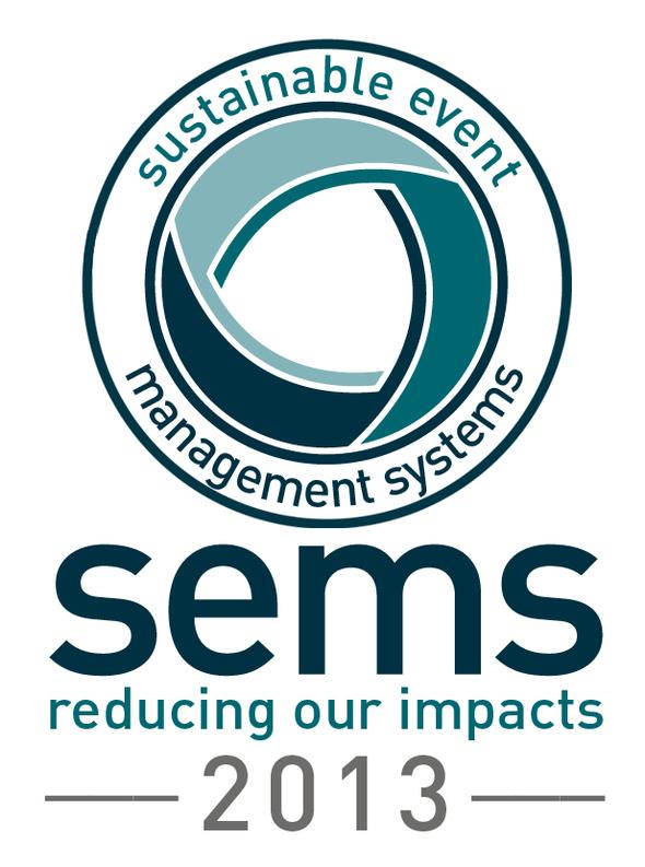 SEMS ISO212012 2013