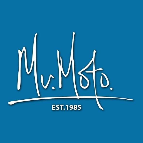 MrMoto