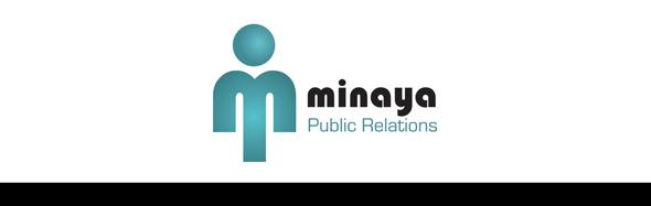 Minaya Banner