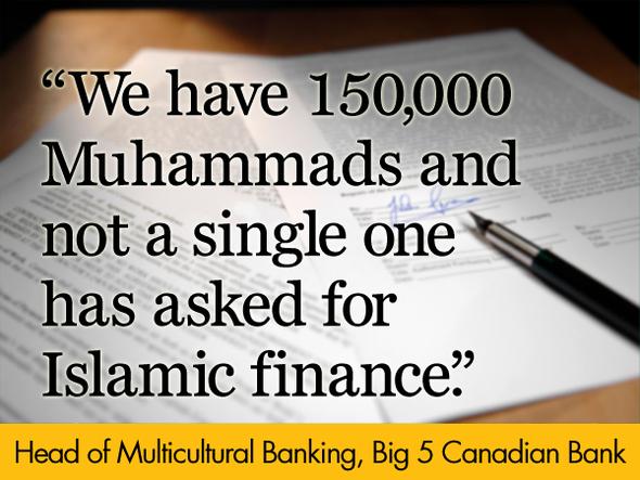 150000-Muhammads