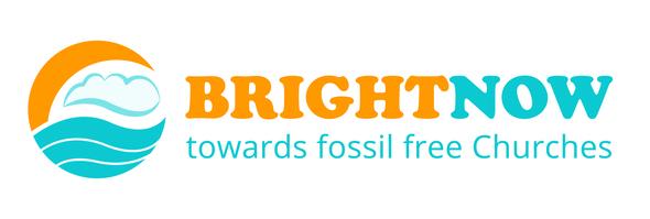 Bright Now Logo