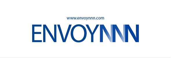 envoy header 2013b