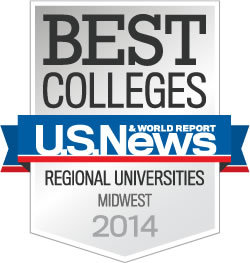BC-regional-universities-midwest