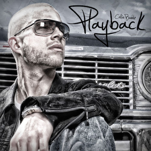 glc CollieBuddz-PlaybackEP