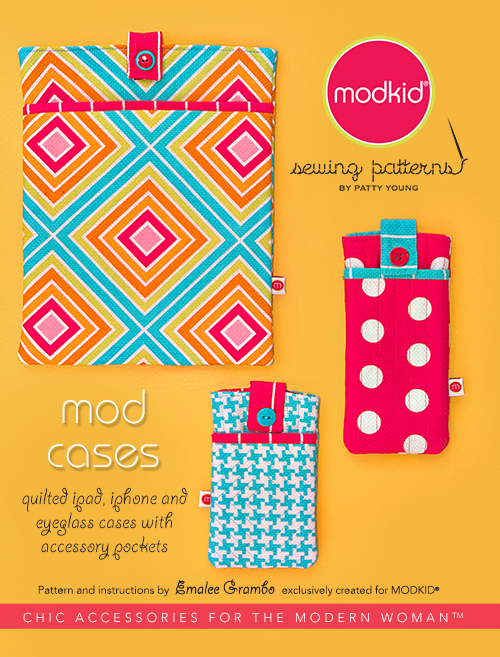 mod cases patty young pattern on our website