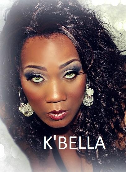 Bushwick Bill artist K Bella