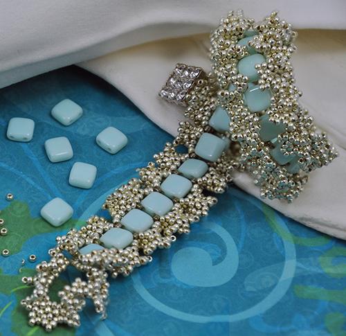 PTN-NS1-1