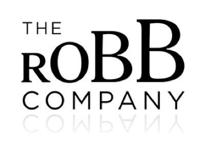 robb company crop