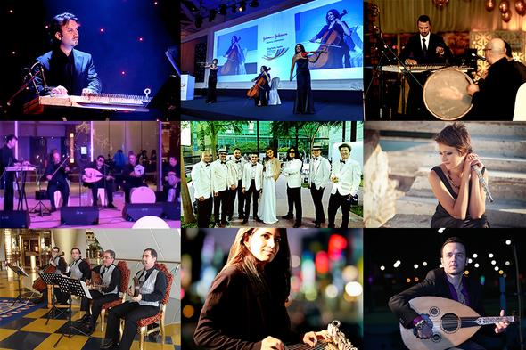KG Production & Events FZ-LLC UAE National Day 02