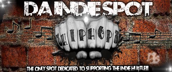 DaIndieSpot-Banner