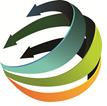 Excel-Oman-Logo