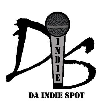 DaIndieSpot Logo