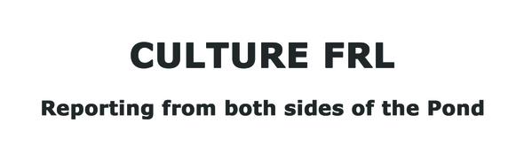 Logo FRL new 2013