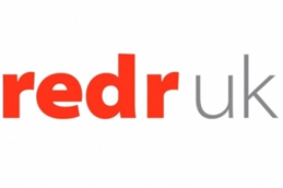 RedR-logo-to-use