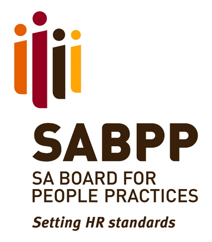 SABPP Logo descriptor FINAL LS-1CMYK