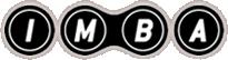 imba-logo1