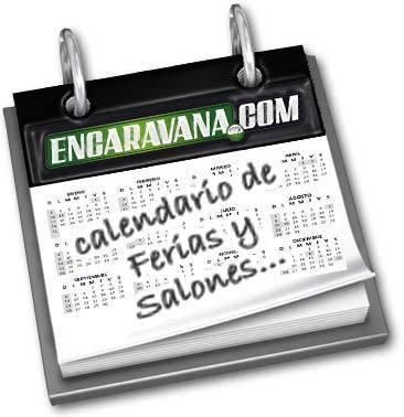 calendario-new-XW-gr