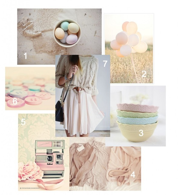 vanity-fair-inspiration1-934x1024