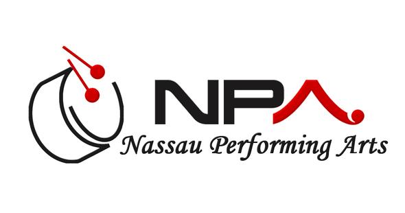 NPA rev1
