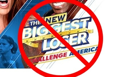 biggest loser