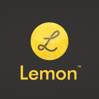 lemon-charcoal-logo-200x20023744-0