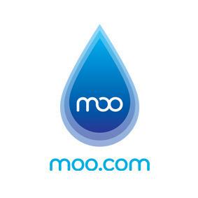 MOO cyan23744-0