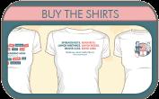 footer-shirts-btn23744-0
