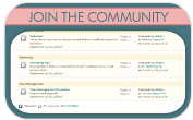 footer-community-btn23744-0