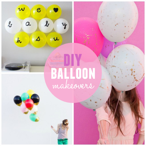 diy ballon decoration and makeover4035-0