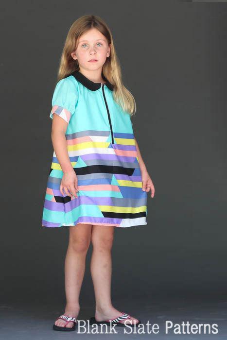 a-line-dress-4  19919 zoom4035-0