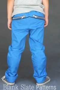 wpants  54409 std4035-0