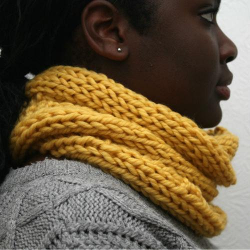Mustard-Yellow24081-0