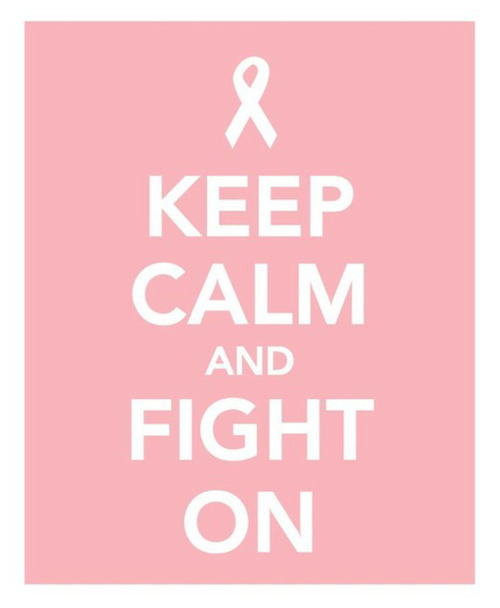 Breast-Cancer-Awareness-1-