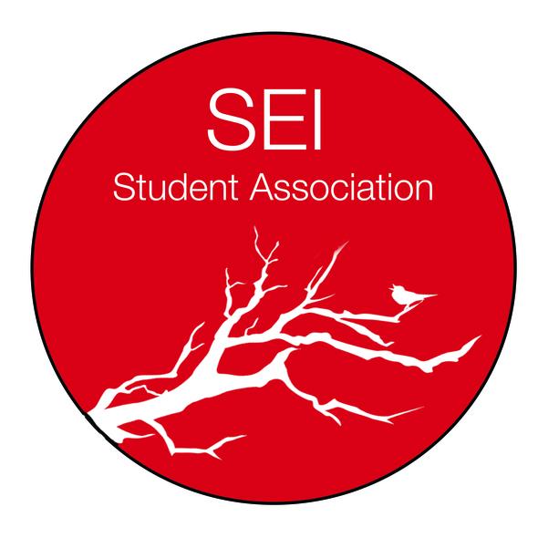 SEI SA logo
