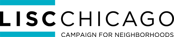 LISC Logo 590 px Campaign for Neighborhoods copy