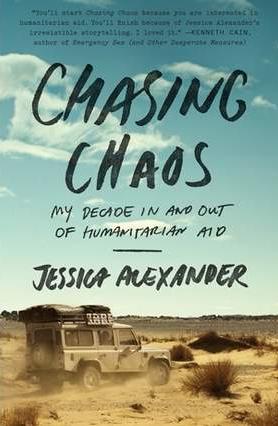 Chasing Chaos.jpg