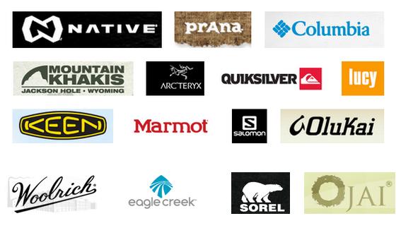 logos2 10-2013