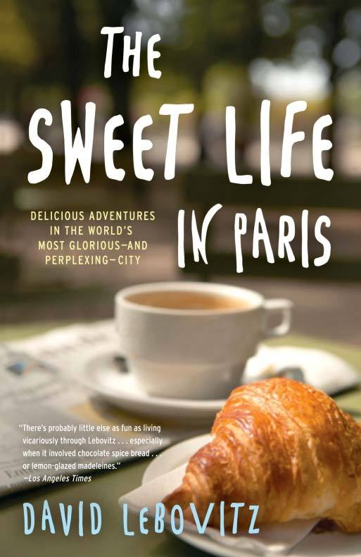 The Sweet Life in Paris (hi res)