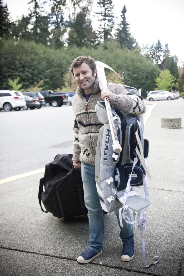 Grant-promo-2013-leaving-rink